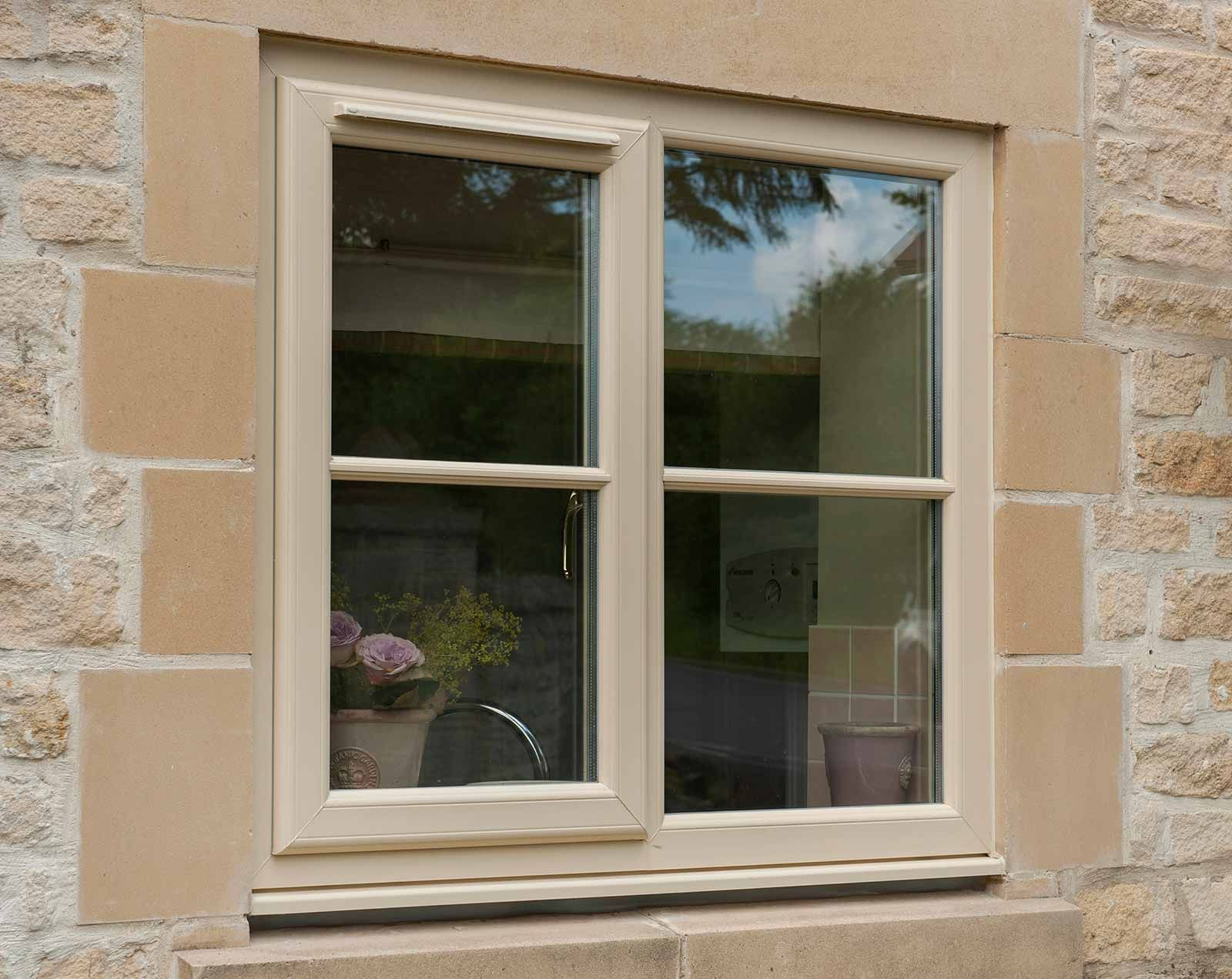 Colwich, Staffordshire Double Glazing Windows Supplier and Installers
